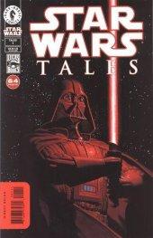 star wars tales #1