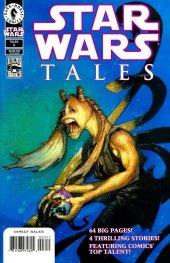star wars tales #3
