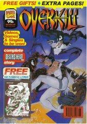 Overkill #45
