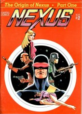nexus #2