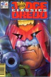 Judge Dredd Classics #67