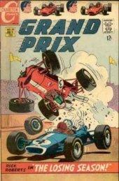 Grand Prix #20
