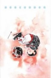 Descender #1 Emerald City Comicon Variant