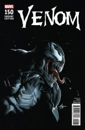 Venom #150 Dell