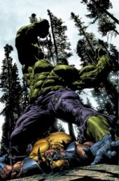 Wolverine: Origins #28 2nd Printing