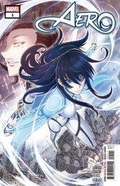 MegamanEXE's Comic Book Collection | League of Comic Geeks