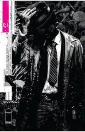The Black Monday Murders #10