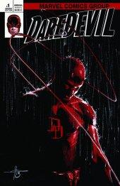 Daredevil Annual 2018 #1 IGComics Exclusive