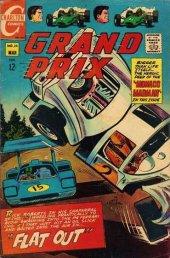 Grand Prix #24