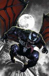 Venom #7 Reviews