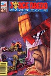 Judge Dredd Classics #76