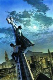 astro city vol. 2: confession hc