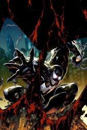 The Amazing Spider-Man #2 Phillip Tan Variant C