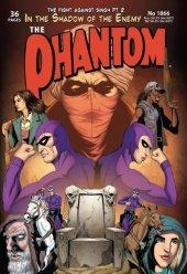 The Phantom #1866