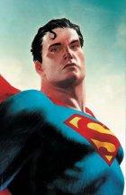 Superman #1 Joshua Middleton Variant C