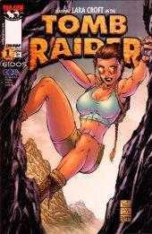 Tomb Raider 1 Reviews