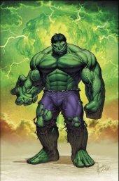 The Immortal Hulk #20 Dale Keown Variant A