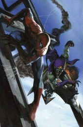 The Amazing Spider-Man #797 Dell