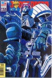 Judge Dredd Classics #71