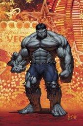 The Immortal Hulk #20 Dale Keown Variant B