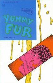 Yummy Fur (Vortex) #11