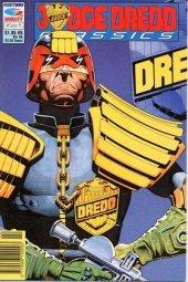 Judge Dredd Classics #75
