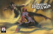 The Amazing Spider-Man #2 Gabriele Dell