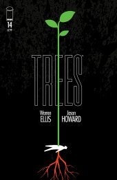 trees #14