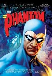 The Phantom #1859