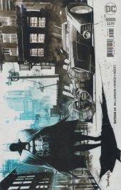 Batman #64 Variant Edition