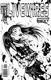 Livewires #5