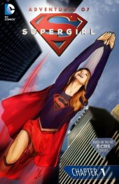 Comics that sevenstakes has read | League of Comic Geeks
