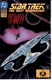 #80 Star Trek Next Generation Vol 2 1989-1996