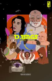D.Bags #1