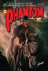 The Phantom #1876