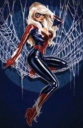 The Amazing Spider-Man #1 Mark Brooks Variant B