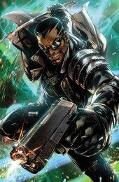 Avengers #19 Marvel Battle Lines (Maxx Lim) Variant