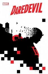 Daredevil #600 David Aja Variant