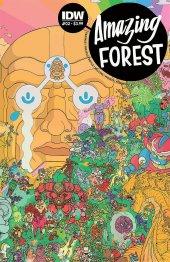 Kello's Comic Book Collection | League of Comic Geeks