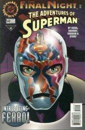 Comics that Kello has read | League of Comic Geeks