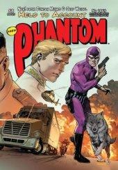 The Phantom #1869