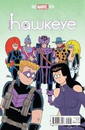 wickedlemon's Comic Book Wish List | League of Comic Geeks