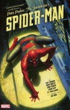 Peter Parker: The Spectacular Spider-Man #300 Ross Variant