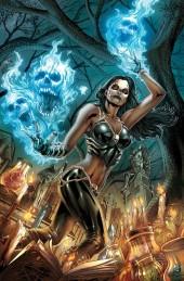 Grimm Spotlight #2