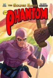 The Phantom #1861