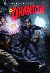 The Phantom #1875