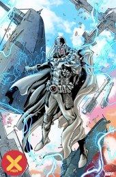 X-Men #1 Marco Checchetto Young Guns Variant