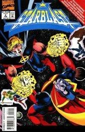 Starblast #2