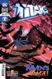 Titans #35