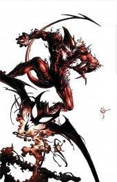 The Amazing Spider-Man #796 3rd Printing ComicXposure Virgin Variant
